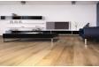 Laminátová podlaha Authentic 8 Realistic (AC4, 8 mm)