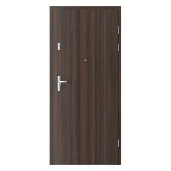 Bezpečnostní dveře Granit C Typ I