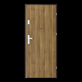 Bezpečnostní dveře Opal Plus
