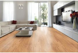 Laminátová podlaha Castello Classic (AC4, 8 mm)