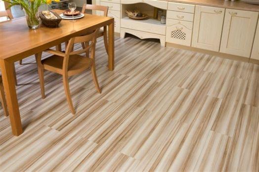 Laminátová podlaha City (AC4, 7 mm)