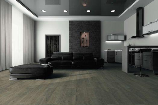 Laminátová podlaha Dynamic 4V (AC4, 8 mm)