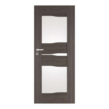 Interiérové dveře Emena, model Emena 4