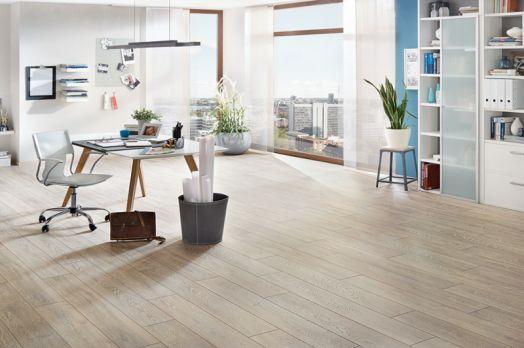 Laminátová podlaha Floordreams Vario (AC5, 12 mm)