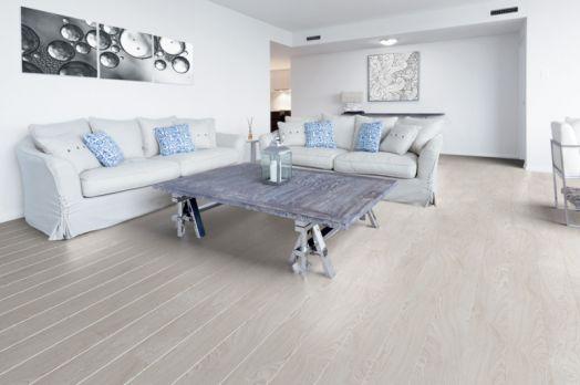 Laminátová podlaha Impression 4V (AC5, 10 mm)