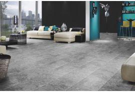 Laminátová podlaha Impression (AC4, 8 mm, 4U)