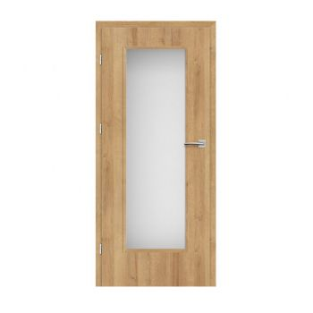 Interiérové dveře Altamura, model Altamura 2