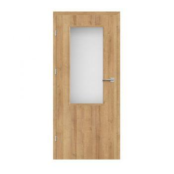 Interiérové dveře Altamura, model Altamura 3