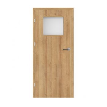 Interiérové dveře Altamura, model Altamura 4