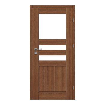 Interiérové dveře Antares, model Antares 20