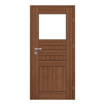Interiérové dveře Antares, model Antares 30