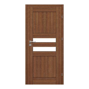 Interiérové dveře Antares, model Antares 40