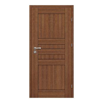 Interiérové dveře Antares, model Antares 50