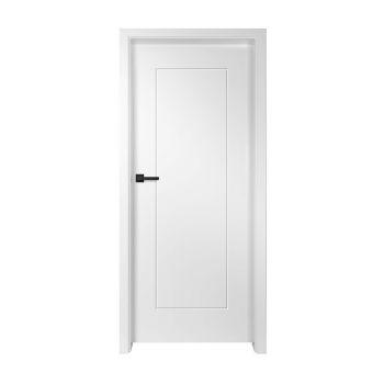 Interiérové dveře Anubis, model Anubis 1