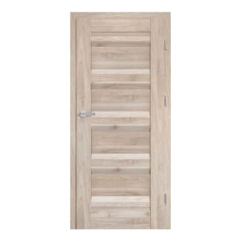 Interiérové dveře Arizona, model Arizona W-1
