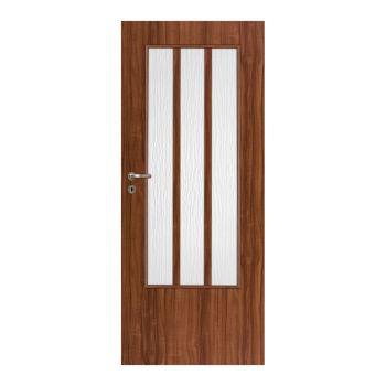 Interiérové dveře Arte, Arte 30