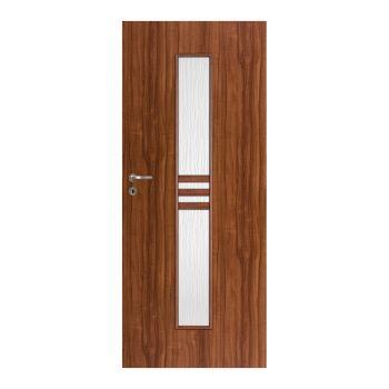 Interiérové dveře Arte, Arte 40