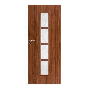 Interiérové dveře Arte, Arte 50