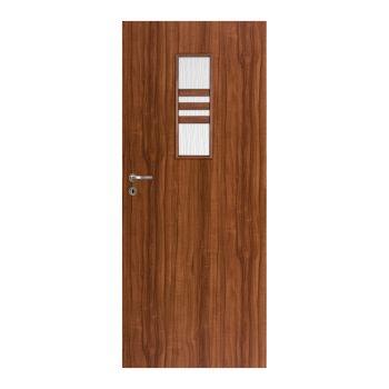 Interiérové dveře Arte, Arte 80
