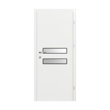 Interiérové dveře Asteria, model Asteria 7