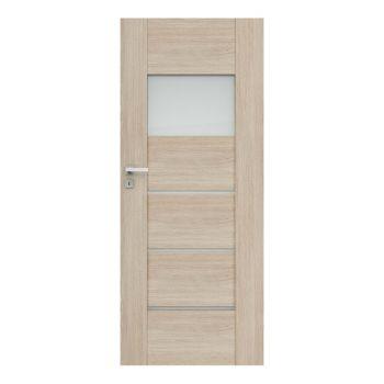 Interiérové dveře Auri, model Auri 1