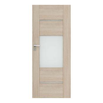 Interiérové dveře Auri, model Auri 5