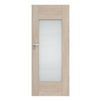Interiérové dveře Auri, model Auri 4
