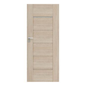 Interiérové dveře Auri, model Auri 6