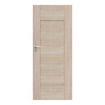 Interiérové dveře Auri, model Auri