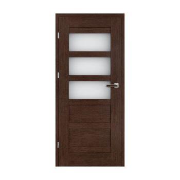 Interiérové dveře Azalia, model Azalia 3