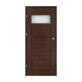 Interiérové dveře Azalia, model Azalia 5