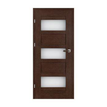 Interiérové dveře Azalia, model Azalia 6