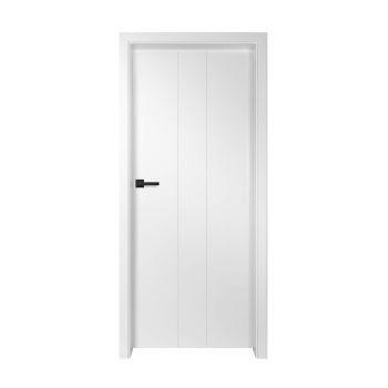 Interiérové dveře Baldur, model Baldur 4