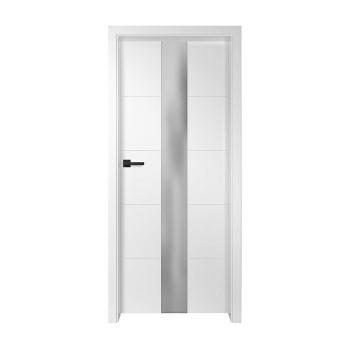 Interiérové dveře Baldur, model Baldur 5