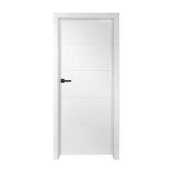Interiérové dveře Baldur, model Baldur 6