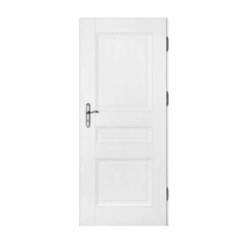 Interiérové dveře Baron, model Baron W-1