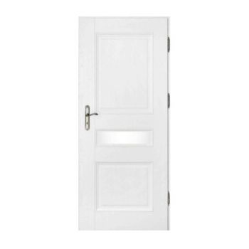 Interiérové dveře Baron, model Baron W-3