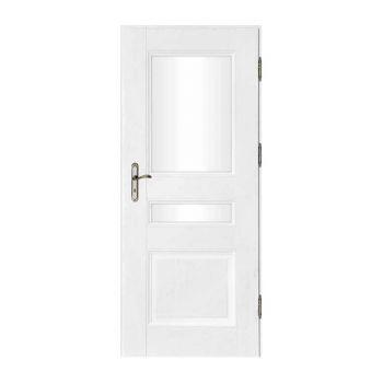 Interiérové dveře Baron, model Baron W-4
