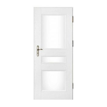 Interiérové dveře Baron, model Baron W-5