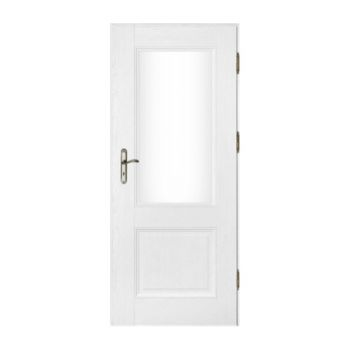 Interiérové dveře Baron, model Baron W-6