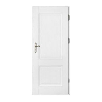 Interiérové dveře Baron, model Baron W-7