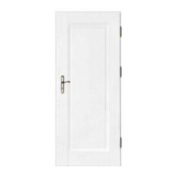 Interiérové dveře Baron, model Baron W-9