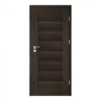 Interiérové dveře Belize, model Belize W-1
