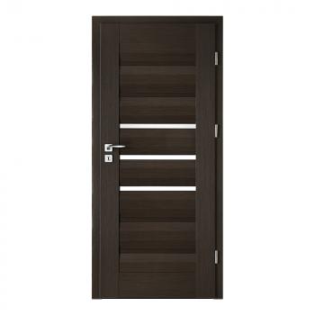 Interiérové dveře Belize, model Belize W-2