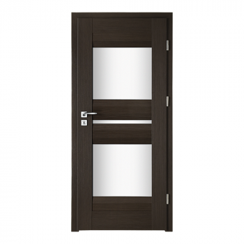 Interiérové dveře Belize, model Belize W-3