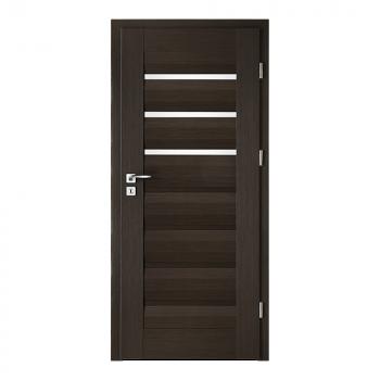 Interiérové dveře Belize, model Belize W-4