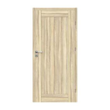 Interiérové dveře Bello, model Bello 20