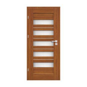 Interiérové dveře Berberys, model Berberys 1