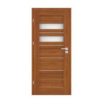 Interiérové dveře Berberys, model Berberys 3