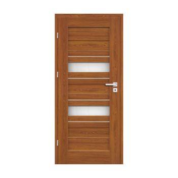 Interiérové dveře Berberys, model Berberys 6